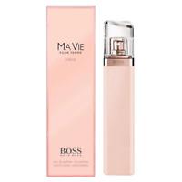 Hugo Boss Boss Ma Vie Intense EDP 75m Eau De Parfum for Women New&Sealed