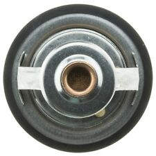 Engine Coolant Thermostat-Standard Coolant Thermostat Parts Master 52690