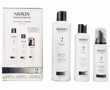 NIOXIN Women Normal Hair Shampoos & Conditioners