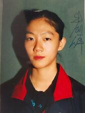 Niu   Jianfeng   CHN  Olympiadritte  Tischtennis  in Athen  2004