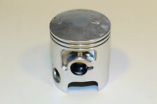 New NOS Yamaha 3R9-11637-00-00 Piston 3rd O/S 1980-81 IT125