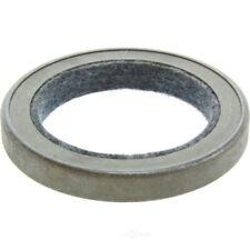 Wheel Seal Centric 417.62034