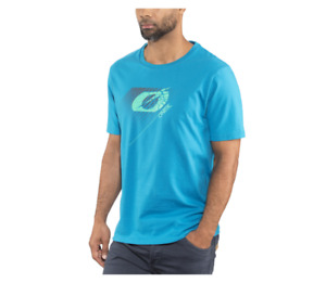 O'Neal Slickrock T-Shirt Downhill MTB Enduro
