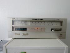 Marantz ST400 AMFM Stereo Tuner