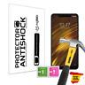 Screen protector Anti-shock Anti-scratch Anti-Shatter Clear Xiaomi Pocophone F1