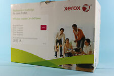 Original Xerox Toner CF033A Rot 003R03006 für HP CM4540 mfp, NEU & OVP T1114