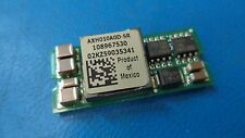 AXH010A0D-SR, TYCO / Austin MicroLynx SMT Non-Isolated dc-dc Power Module
