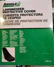 New Arnold by MTD Lawn Mower Protective Cover