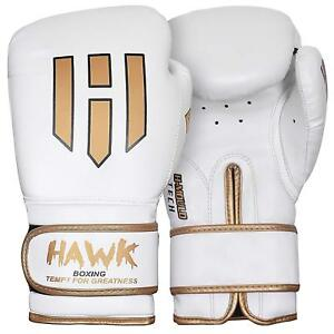 Boxing Gloves Men Women Training Sparring Pro UFC kickboxing Muay Thai Bag Mitts