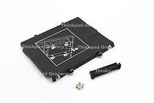 NEW Generic HP EliteBook Folio 9470M 9480M SATA Hard Drive Caddy + Connector US