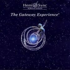 Hemi-Sync - The Gateway Experience Wave I-Vii