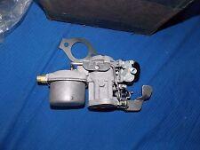 71 72 73 74 Ford 250 6 cylinder 1V Carter Motorcraft RBS Carburetor Maverick