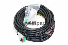 New Genie 18/19 Boom Cable/Harness (Genie# 81452, 81452GT)