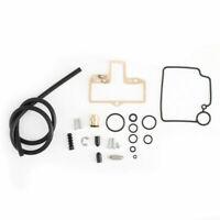 Carburateur Kit De Réparation Pour Mikuni HSR42/45/48 Smoothbore KHS-016 A