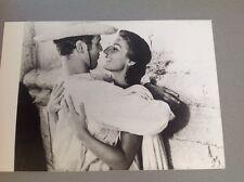 """PAUL NEWMAN  - """" LE GAUCHER """"  - PHOTO DE PRESSE  14x20cm"""
