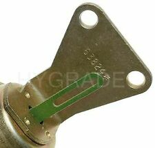 Choke Pull-Off -HYGRADE TUNEUP CPA306- CARBURETOR PARTS