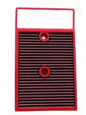 FILTRO ARIA BMC VOLKSWAGEN POLO V ( 6R 6C ) 1.4 TDI 90 CV DAL 2014 84620