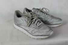 Reebok Schuhe Turnschuhe Sneaker,Gr.39 guter Zustand