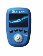 COMPEX Electrostimulateur FIT 5.0