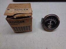 Kohler Ammeter Kit 48 755 18 4875518