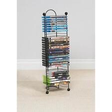 Cd Amp Video Racks For Sale Ebay