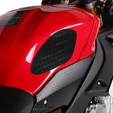 Traction Pads BMW G 450 X RT Grip S black