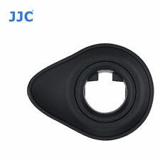 JJC EN-DK29 II  Eyecup replaces Nikon DK-29 compatible with Nikon Z6 Z7 camera