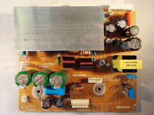 "Samsung 42"" PN42B400 PL-P42W-10A LJ92-01669A Plasma Y-Main Board YSUS Board"