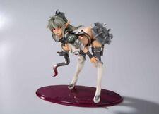 Excellent Model Core Queens Blade P-2 Echidna 1/8 PVC Figure Megahouse Japan
