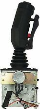 Genie Controller 62161 - New w/ 1 Year Warranty - OEM Style Pug & Play