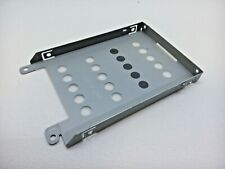 """New listing Emachines E627 15.6"""" Laptop Genuine Hdd Hard Drive Caddy Am01K000900 / 155"""