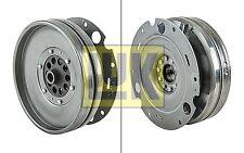 LUK Volante motor para AUDI A4 A6 A5 415 0721 08
