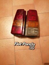 FIAT PANDA/30/45 FANALI STOP POSTERIORI DX-SX PREZZO SINGOLO