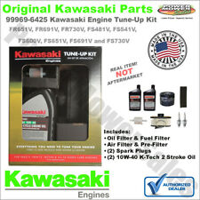 Kawasaki Engine Tune Up Kit / FR651V FR691V FR730V & All FS Engines 99969-6425