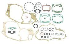 ATHENA Serie guarnizioni motore ROTAX ROTAX 123