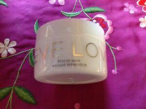Eve Lom Rescue Mask 100ml