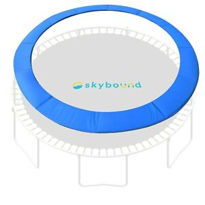 Replacement Trampoline Pad by SkyBound (12, 14, & 15 foot)