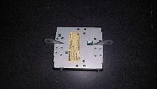 HONDA Accord 03-08 SAT NAV Amplificatore di segnale 39186 SED 0130 GM-7127ZH #GH1