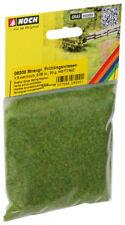 Noch 08200 Gras Frühlingswiese 1 5mm