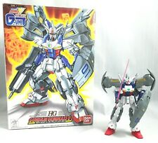 Gundam Wing HG Gundam Gemnass 01 Action Figure 1997 Bandai Made in Japan