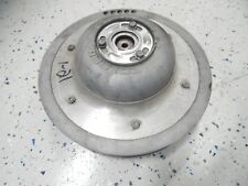 POLARIS SNOWMOBILE 1995 XLT 600 SECONDARY DRIVEN CLUTCH 1321925