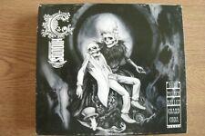 Chiodos - Bone Palace Ballet: Grand Coda (CD+DVD) . FREE UK P+P ................