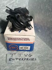 Windshield Wiper Motor Arc 10-558  NEWLY REMANUFACTURED