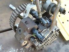 pompe injection bosch     Renault laguna 2 break,1.9l dci,120 cv  de 2003,
