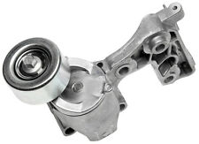 Belt Tensioner Toyota Tacoma Tundra 4-Runner OE Automatic 38411 Gates Canada
