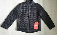 Boys Northface Thermal Thermoball Coat Bnwt Rrp £110 Size Uk Xs