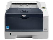 Kyocera Multifunktionsdrucker mit USB 2.0