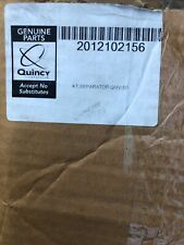Quincy 2012102156 Separator Kit for QGV-50 OEM
