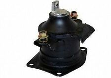 Westar Industries EM9451 Engine Mount Rr