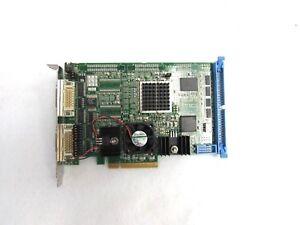 BitFlow KBN-CL4-2.7-SP Karbon-CL Frame Grabber PCI-Express X8 C-5